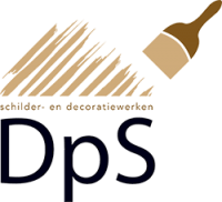 logo schilder dps