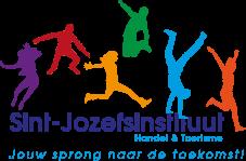 logo sintjozefbrugge