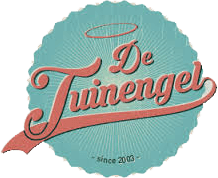 logo de tuinengel