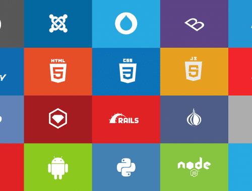 full_stack_web_developer