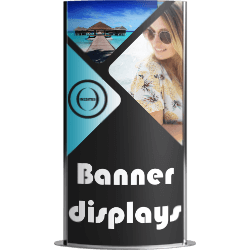 banner displays in2sites