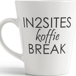 koffie design in2sites torhout